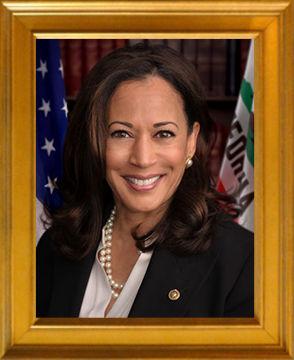 Prominent Americans_Kamala.jpg