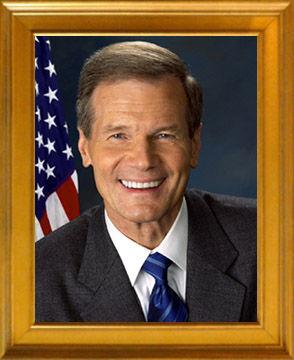 Prominent Americans Nelson.jpg