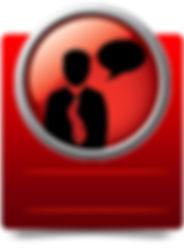 Button_Testimonies.jpg