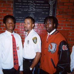 role model boys at jail.jpg