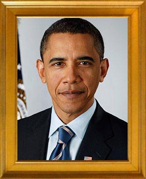Prominent Americans BObama.jpg