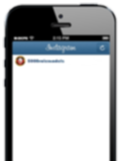 IG_Widget_Image.png