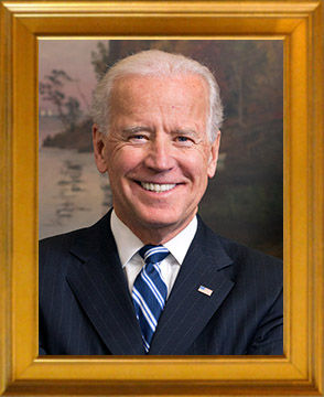 Prominent Americans Biden.jpg