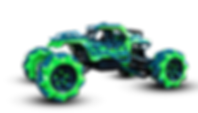 car-green_5d84a3e1.png