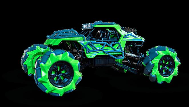 car-green_5d84a3e1.png