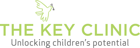 Key-Clinic-Logo.png