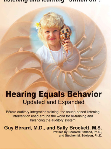 Hearing equals behaviour.jpg