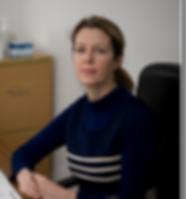 Sarah Bowles Flannary_edited.png