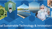 Global Science, Technology, and Innovation Community Conference (G-STIC)