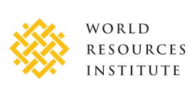 Research Collaboration with World Resources Institute on Advancing Zero Energy Buildings in Latin Am