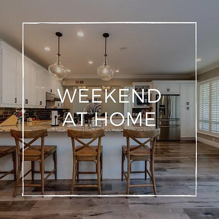 weekend_home.jpg