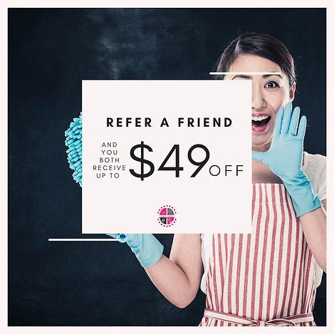 refer-a-friend.jpg