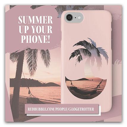 SocMed_Designs_summerupyourphone.jpg