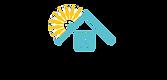 Protea Home Care
