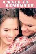 A Walk to Remember by Nicholas Sparks is short romantic love story. It tender, heartwarming, and refreshing. Read the book review to know more. It has also been adapted into a movie.