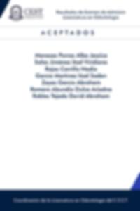 aceptadosodontología2-6julio.png
