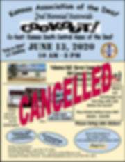 cookout-2nd-Cancelled.jpg