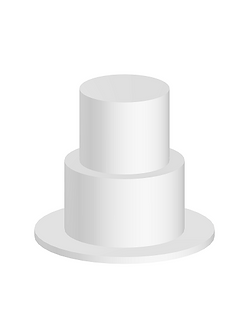 2 Tier Cake.png