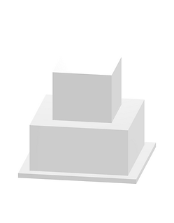 2 Tier Sq Cake.png