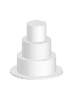 3 Tier Cake.png