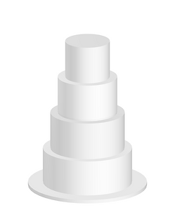4 Tier Cake.png
