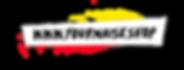 Logo rouge et jaune.png