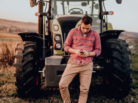 Você sabe a importância do marketing no mundo agro? Confira!