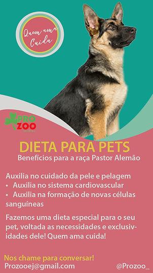 pastor-100.jpg