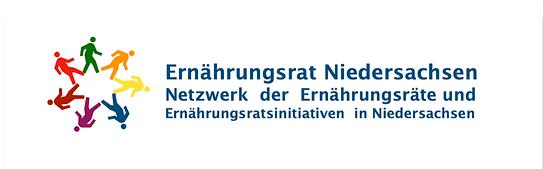 Logo-Ernährungsrat_Niedersachsen-final.