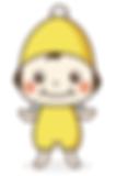 キャラクター_3.png