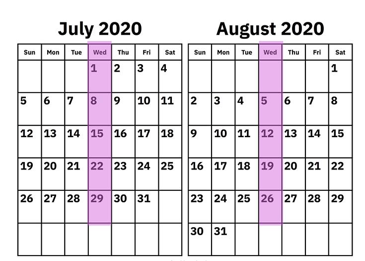 julyaug2020.png