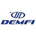 DEMFI | Санкт-Петербург | Amortizatorspb