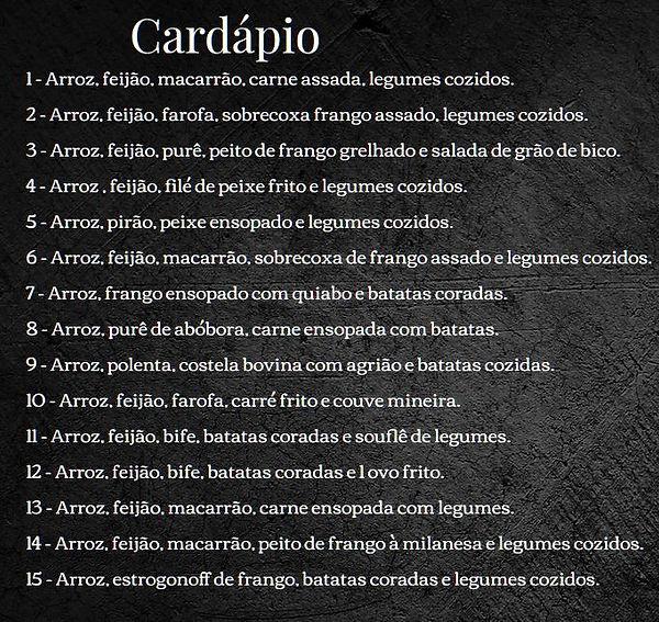 Cardápio_quentinhas.JPG