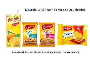 Kit social 1 500.JPG