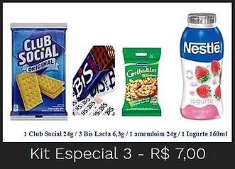 especial3.JPG