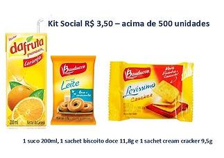Kit social 500.JPG