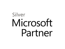 partner 1.png