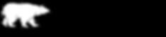 Cochrane logo.png