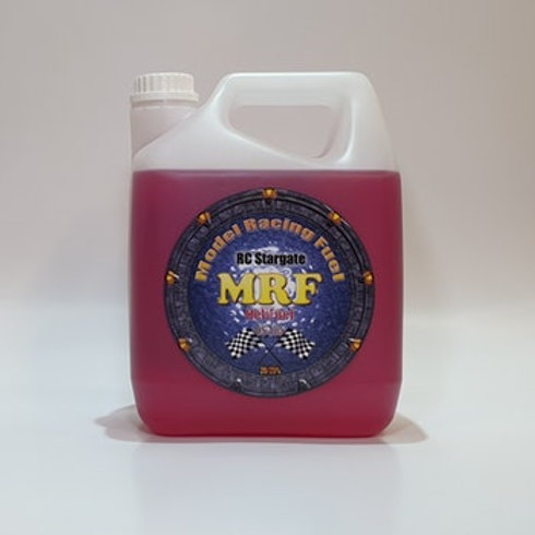 Helifuel OS 105 20/25% MRF Modell Racing Fuel