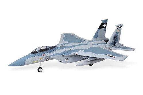 FMS F15