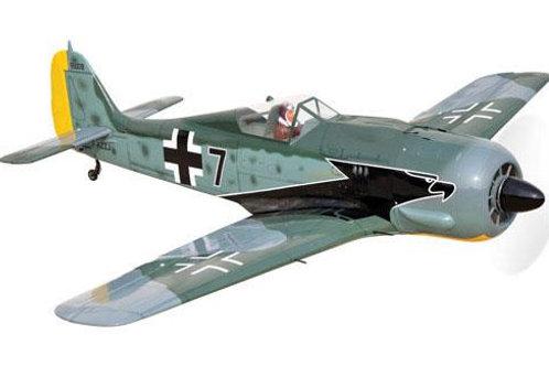 STM FW190 Warbird ARF