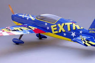 EXTRA 330L 1.96m