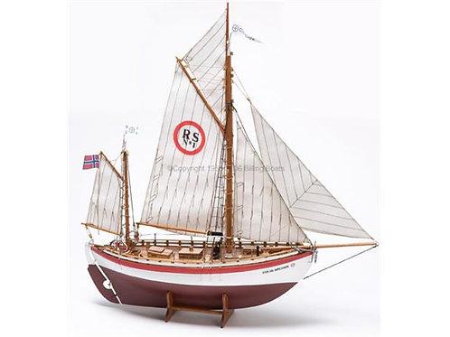 Billing Boats Colin Archer