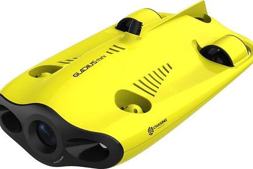 Gladius mini 100m - Undervannsdrone/ROV