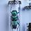 Thumbnail: Fiole insecte