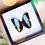 Thumbnail: Morpho achilles