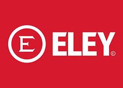 ELEY_HOME.jpeg