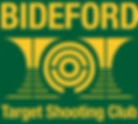 BTSC Green Logo_edited_edited.jpg