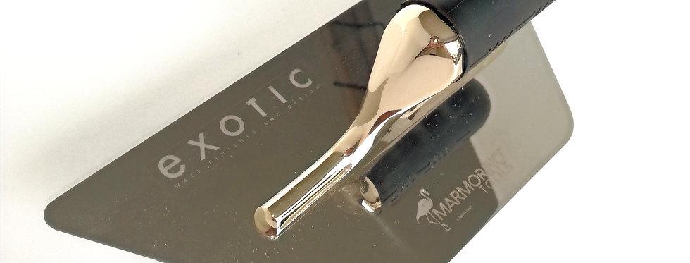 Marmorino Tools /Stilmirror Exotic