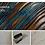 Thumbnail: Marmorino Tools/SAHARA TROWEL